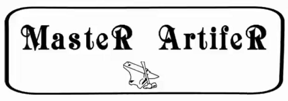 master-artifer
